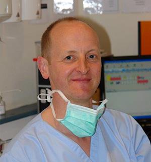 dr-j-bonner